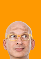 Seth Godin1